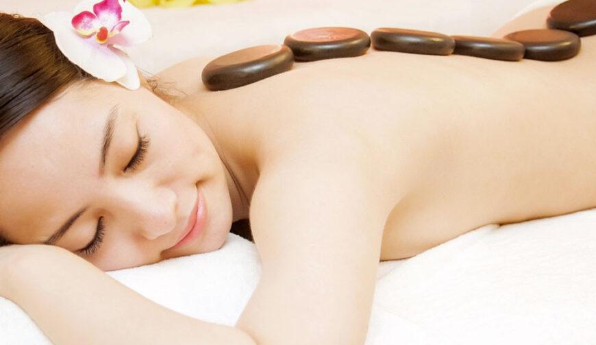 шейно воротниковый массаж при беременности